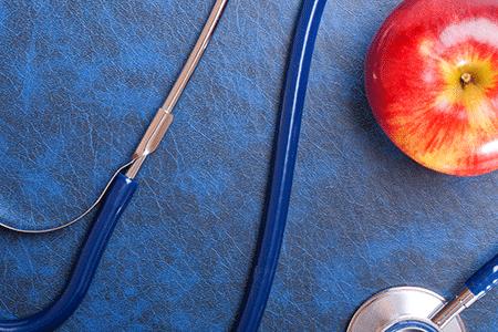 hastaliklarda beslenme danismanligi