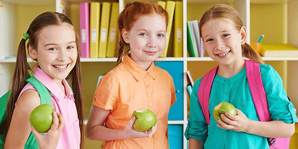 okul kreslerde beslenme danismanligi