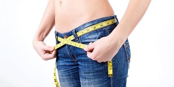 kaybedilen kilolarin korunmasi
