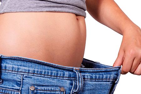 obezite sismanligin diyet tedavisi