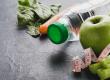 obezite ve sismanlikta davranis degisikligi