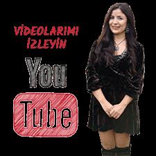 meltem yaman youtube