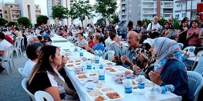 ramazanda diyetisyen beslenme tavsiyeleri
