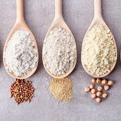 Glutensiz Beslenme Programı
