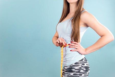 diyetisyen meltem yaman zayıflama